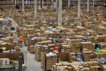 amazon-warehouse.jpg